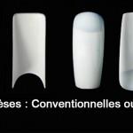 Quels types de prothèses choisir?
