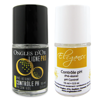 controle-ph-ongles-d-or