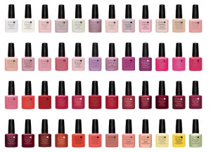 couleurs-shellac
