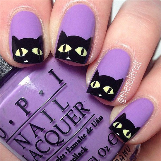 thenailtrail-Halloween-Nail-Art-Designs-04