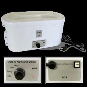 esm-905-ensemble-bain-de-paraffine-de-luxe-simei-110-volts-2-fr
