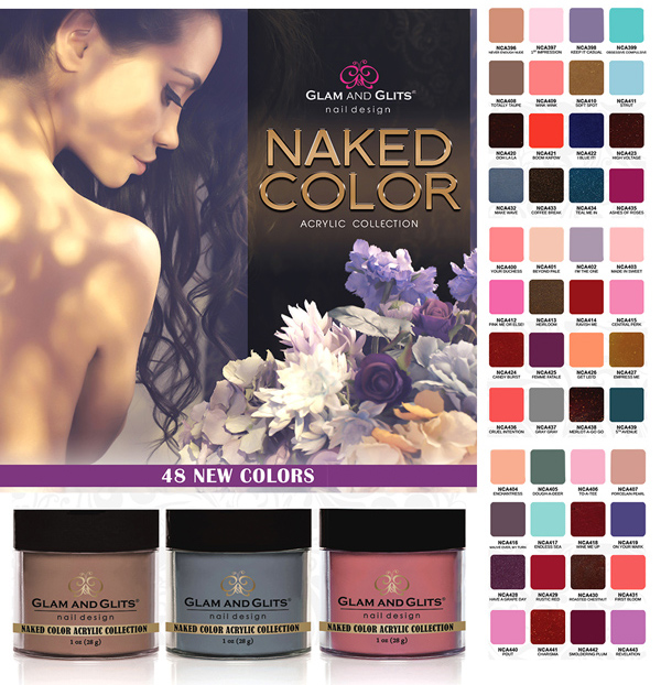 Naked-color-glam