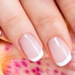 3 bonnes résolutions pour vos ongles