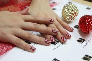 nail-art-canne-noel-2