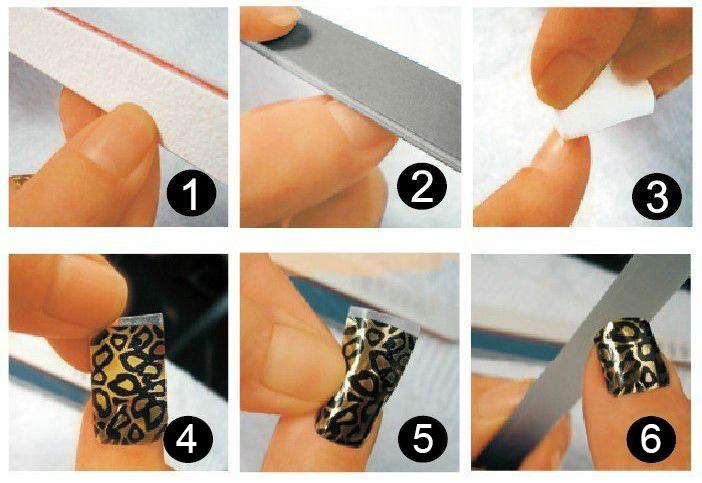pose-nail-patch