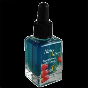 7 astuces pour faire s cher son vernis plus vite gossip nail - Temps de sechage peinture auto avant vernis ...