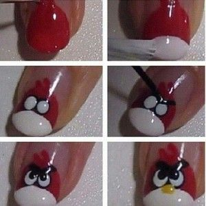 angrybirds-red-tips-and-topcoat