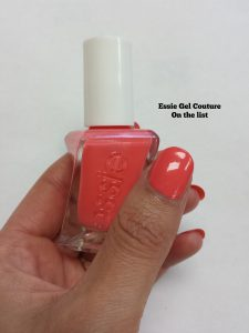 essie-gel-couture-On-the-list
