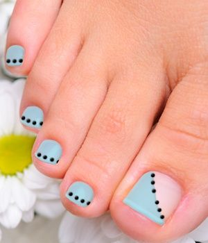 dotting-tool-toe-nail-art