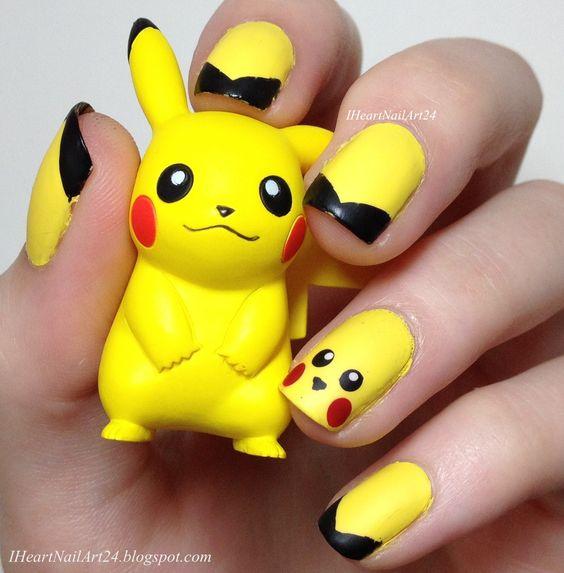 pikachu-nail-art-iheartnailart24
