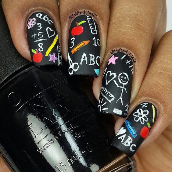 nail-art-ecole