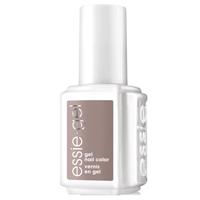 ess28219-essie-gel-vernis-uv-696g-chinchilly-12ml