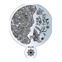 psxlsg-06-stamping-image-plate-sg-06