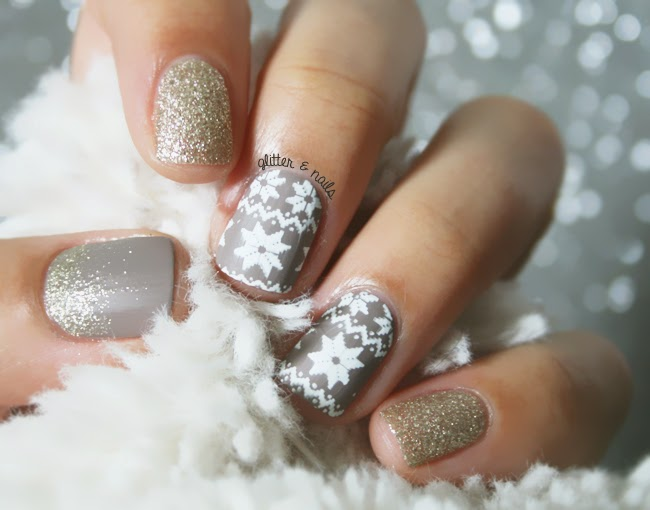 glitter-and-nails