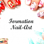 Suivre une formation nail-art ?