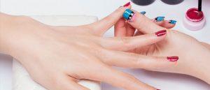Faux ongles, quelle technique choisir?