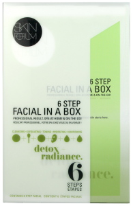 masque facial detox skin forum-facial