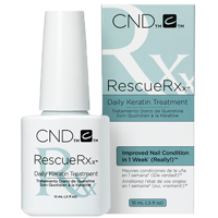 CND-rescue-RXX