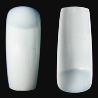 protheses-conventionnelles