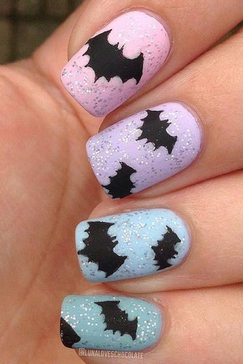 lunaloveschocolate-chauve-souris-halloween