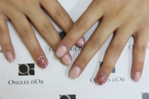 Glam-and-glits-tuto2