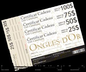 certificat-cadeaux-ongles-d-or