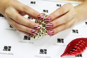 nail-art-canne-noel-1