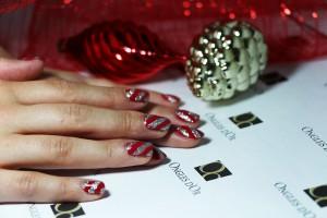 nail-art-canne-noel-3