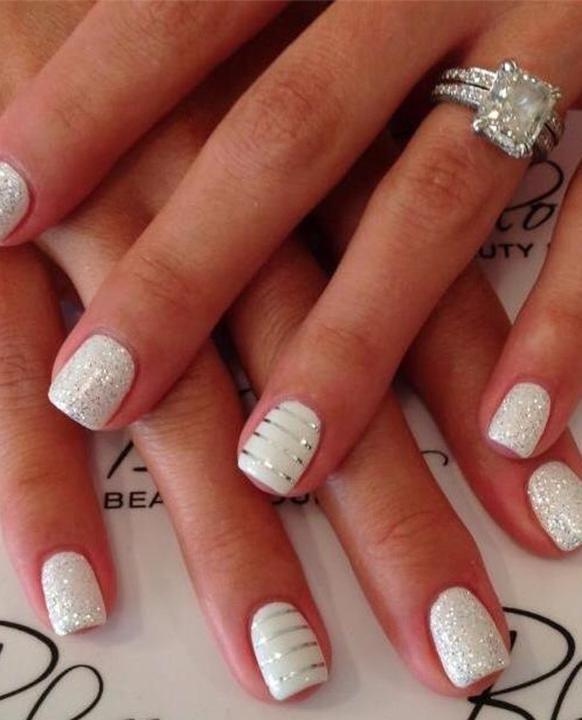 nail-art-pur-blanc