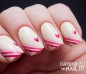 strip-heart-nails