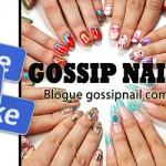 Aider le blog Gossip Nail !