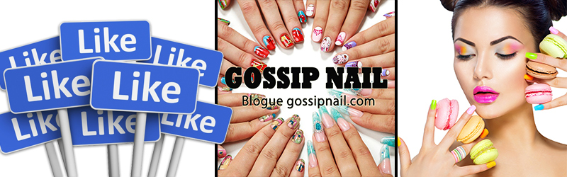 facebook-gossip-aime