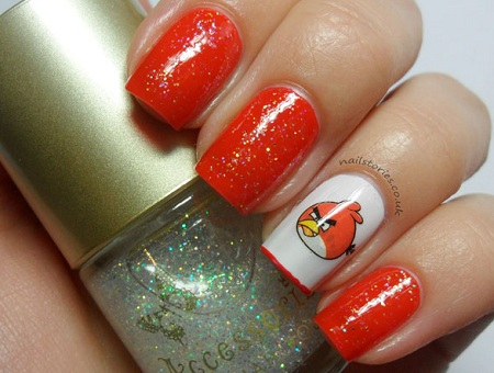 nail-art-idea-angry-birds-nailsstories-uk