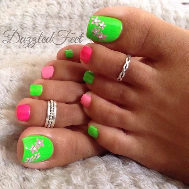 dazzled-feet-vernis-orteils
