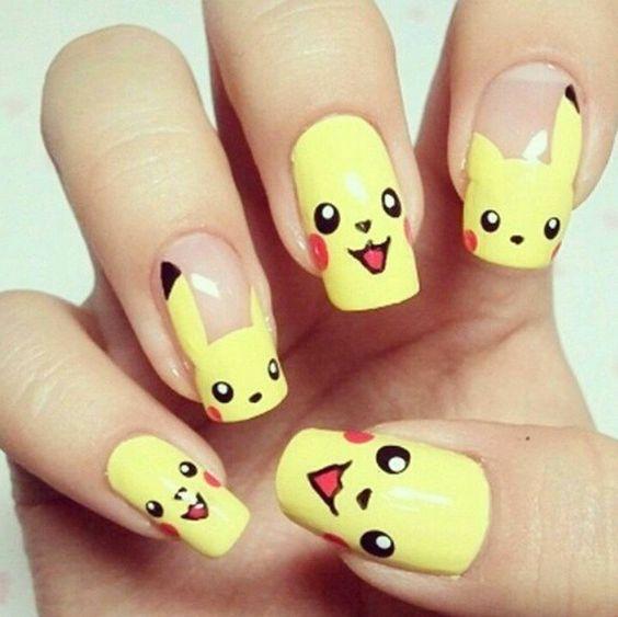 pikachu-ail-art