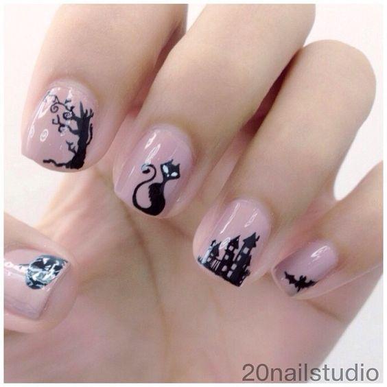 halloween-20-nail-studio
