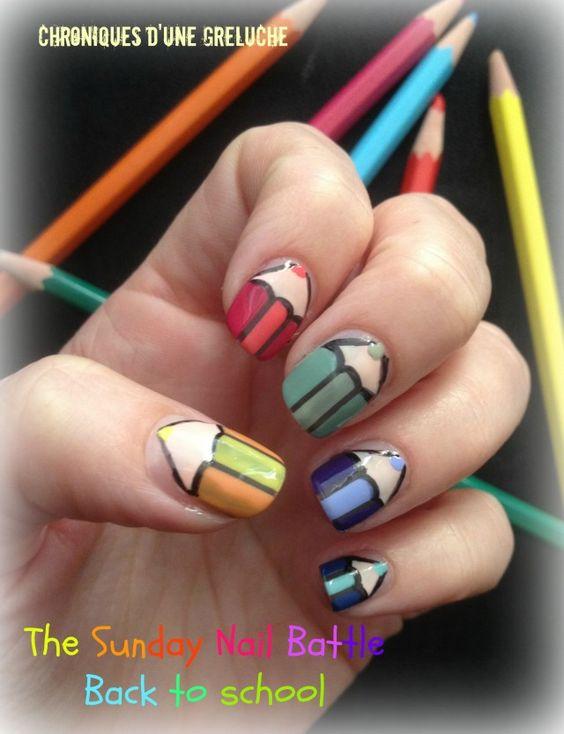 nail-art-crayon-couleur