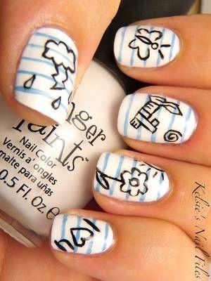 nail-art-ecole-ecriture