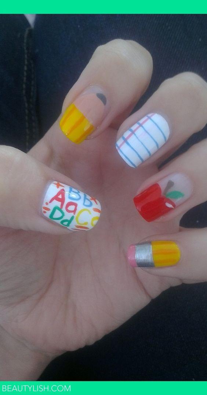 nail-art-school-beautylish
