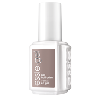 ess28219-essie-gel-vernis-uv-696g-chinchilly-12ml