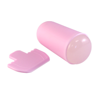 gtsxxlr-grattoir-et-tampon-pour-stamping-xxl-rose
