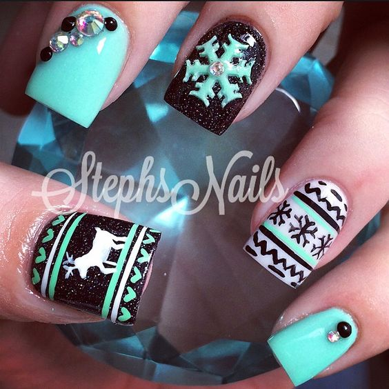 stephsnails