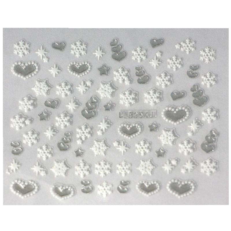 d3dble254j-decalques-3-d-modele-coeurs-flocons-blanc-et-argent-1-fr