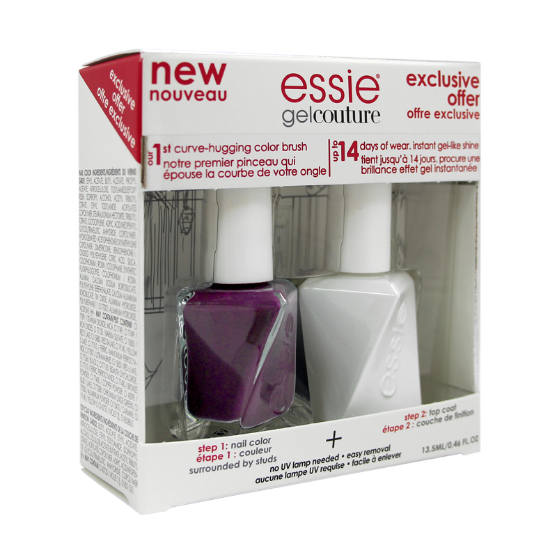 ess02289-essie-gel-couture-duo-couleur-et-top-turn-n-pose-violet-base