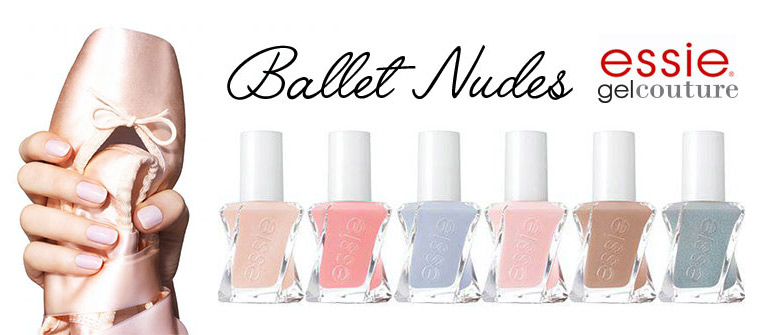 essie-gel-couture-ballet-nudes