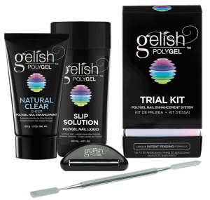 polygel kit