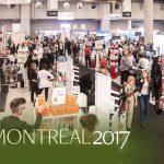 Congrès Esthétique Spa International, 10-11 septembre 2017