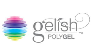 Polygel Gelish