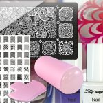 Cours 101 de stamping