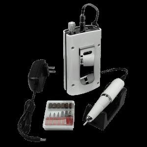 lime électrique pro portative rechargeable 35k